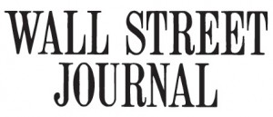 wall-street-journal-300x129