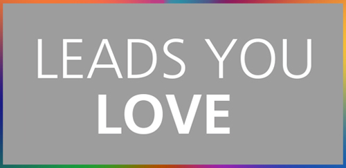 Leads-You-Love-no-tm