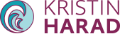 Kristin Harad - Financial Advisor Marketing