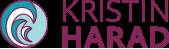 Kristin Harad - Financial Advisor Marketing