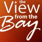 ViewFromTheBay_logo_250x1501