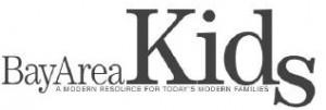 bay-area-kids-300x101