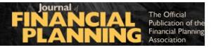 journal-financial-planning-300x69