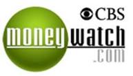 money-watch